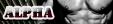 Master JakeCAM Logo