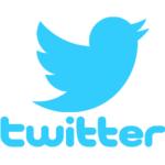 AlphaCAM on Twitter
