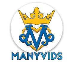 ManyVids.Com